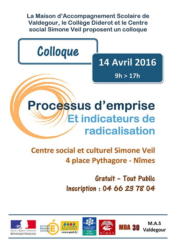 Pages de Programme colloque-1
